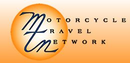 Is hitting the open road on your beloved motorcycle one of your favorite pastimes? Do you enjoy meeting �locals� and learning from them about the area? Are you someone who like