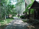 Mountain Brook Cottages NC Great Smokies